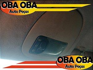 Luz de Teto Peugeot 206 1.0 16v Gasolina 2003/2003
