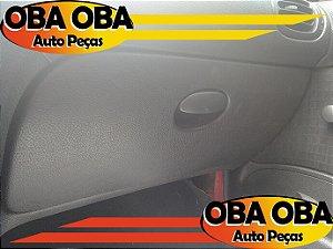 Porta Luvas Peugeot 206 1.0 16v Gasolina 2003/2003