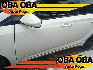 Porta Dianteira Esquerda HB20 1.6 Flex Confort 2015/2015