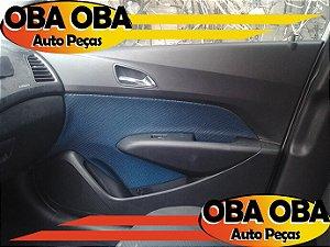Forro De Porta Dianteira Direita HB20 1.6 Flex Confort 2015/2015