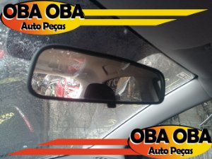 Retrovisor Interno HB20 1.6 Flex Confort 2015/2015