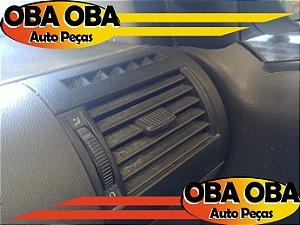 Difusor de Ar Canto Direito Fox 1.0 Flex 2009/2009