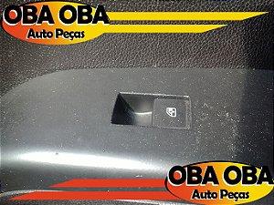 Botão de Vidro Dianteira Direita Sonic Sedan Ecotec 1.6 16v Flex 2012/2013