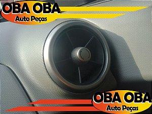 Difusor de Ar Canto Direito Sonic Sedan Ecotec 1.6 16v Flex 2012/2013
