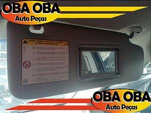 Quebra Sol Direita Sonic Sedan Ecotec 1.6 16v Flex 2012/2013