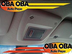 Luz de Teto Sonic Sedan Ecotec 1.6 16v Flex 2012/2013