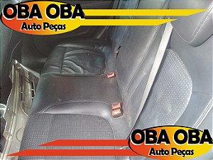 Jogo de Banco Sonic Sedan Ecotec 1.6 16v Flex 2012/2013