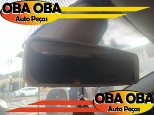 Retrovisor Interno Fluence DYN PL 2.0 16v Flex 2016/2017