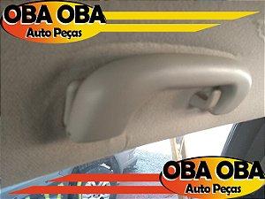 Alça De Teto PQP Traseiro Direito Chevrolet Sonic Lt Ecotec 1.6 2013/2013