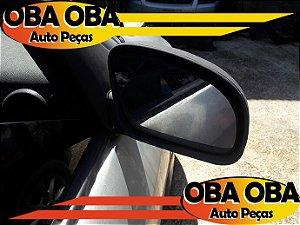 Retrovisor Direito Chevrolet Celta 1.0 Gasolina 2004/2005