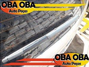 Limpador do Vigia Chevrolet Celta 1.0 Gasolina 2004/2005