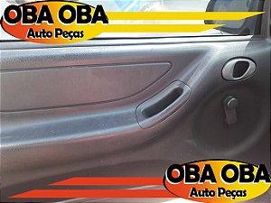 Forro de Porta Dianteira Esquerda Chevrolet Celta 1.0 Gasolina 2004/2005