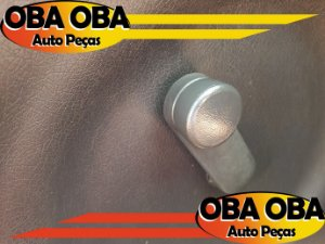 Manivela da Porta Chevrolet Celta 1.0 Gasolina 2004/2005
