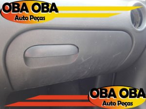 Porta Luvas Chevrolet Celta 1.0 Gasolina 2004/2005