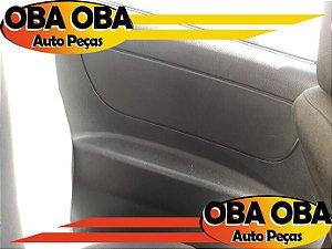 Forro da Lateral Traseiro Esquerdo Chevrolet Celta 1.0 Gasolina 2004/2005