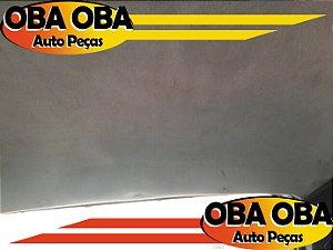 Forro de Teto Chevrolet Celta 1.0 Gasolina 2004/2005