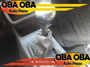 Alavanca de Marcha Chevrolet Celta 1.0 Gasolina 2004/2005