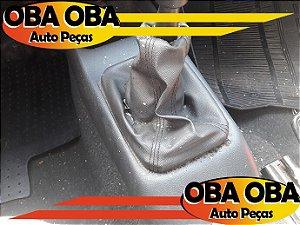Console Chevrolet Celta 1.0 Gasolina 2004/2005