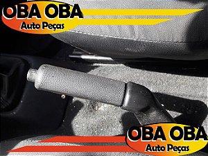 Alavanca de Freio Chevrolet Celta 1.0 Gasolina 2004/2005
