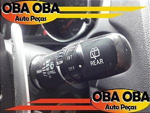 Chave de Seta Mitsubishi Asx 2.0 Chiptronic 2011/2012