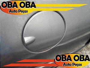 Portinhola Chevrolet Corsa Classic Life 1.0 2004/2005
