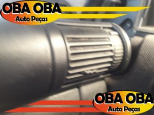 Difusor de Ar Canto Direito Chevrolet Corsa Classic Life 1.0 2004/2005