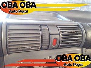 Difusor de Ar Central Chevrolet Corsa Classic Life 1.0 2004/2005