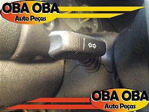 Chave de Seta Chevrolet Corsa Classic Life 1.0 2004/2005