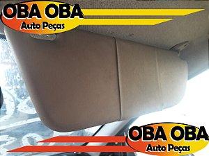 Quebra Sol Direito Chevrolet Corsa Classic Life 1.0 2004/2005