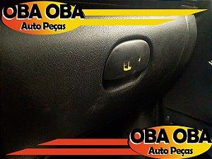 Porta Luvas Chevrolet Corsa Classic Life 1.0 2004/2005