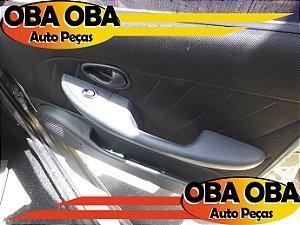 Forro de Porta Dianteira Direita Siena Fire Flex 1.0 2007/2007
