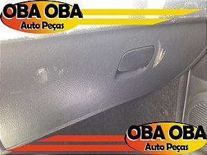 Porta Luvas Fiat Siena Fire Flex 1.0 2007/2007