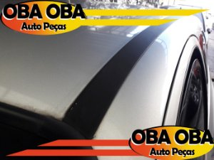 Borracha de Teto Chevrolet Celta Ls 1.0 Flex 2013/2013