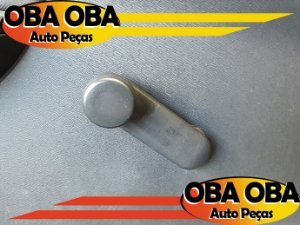 Manivela de Vidro Chevrolet Celta Ls 1.0 Flex 2013/2013