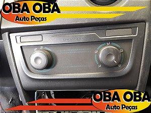 Comando de Ar Chevrolet Celta Ls 1.0 Flex 2013/2013