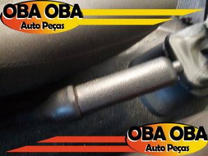 Alavanca de Freio Chevrolet Celta Ls 1.0 Flex 2013/2013