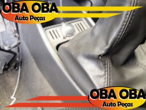 Console Chevrolet Celta Ls 1.0 Flex 2013/2013
