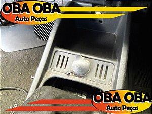 Tomada de força Chevrolet Celta Ls 1.0 Flex 2013/2013