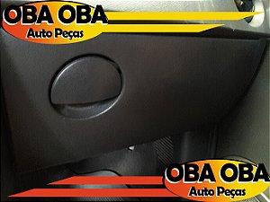Porta Luvas Chevrolet Celta Ls 1.0 Flex 2013/2013