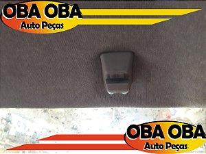Suporte do Quebra Sol Chevrolet Celta Ls 1.0 Flex 2013/2013