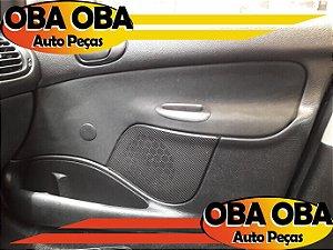 forro de Porta D.D Peugeot 206 1.4 Flex 2008/2008
