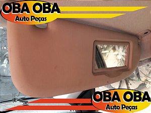 Quebra Sol Direito 206 1.4 Flex 2008/2008
