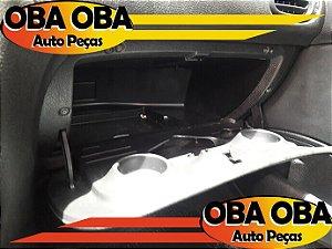 Porta Luvas 206 1.4 Flex 2008/2008