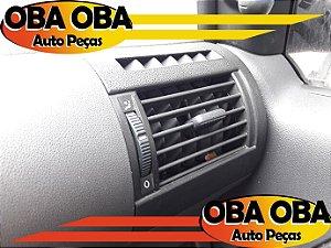Difusor de Ar Canto Volkswagen Fox 1.0 Flex 2006/2006