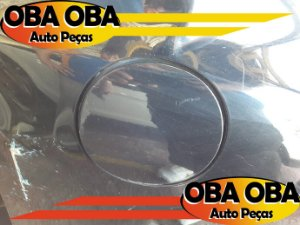 Portinhola Honda New Civic 1.8 Flex Aut 2008/2008