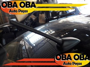 Antena Honda New Civic 1.8 Flex Aut 2008/2008