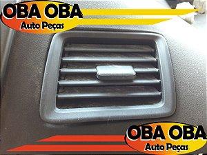 Difusor de Ar Honda New Civic 1.8 Flex Aut 2008/2008