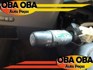 Chave de Seta Honda New Civic 1.8 Flex Aut 2008/2008