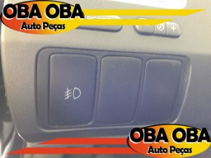 Comando De Farol Honda New Civic 1.8 Flex Aut 2008/2008