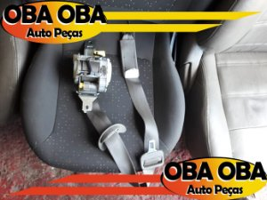 Cinto Honda New Civic 1.8 Flex Aut 2008/2008